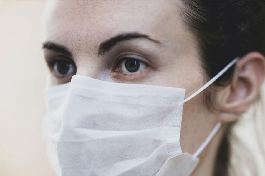 El concepto de belleza ha cambiado tras la pandemia