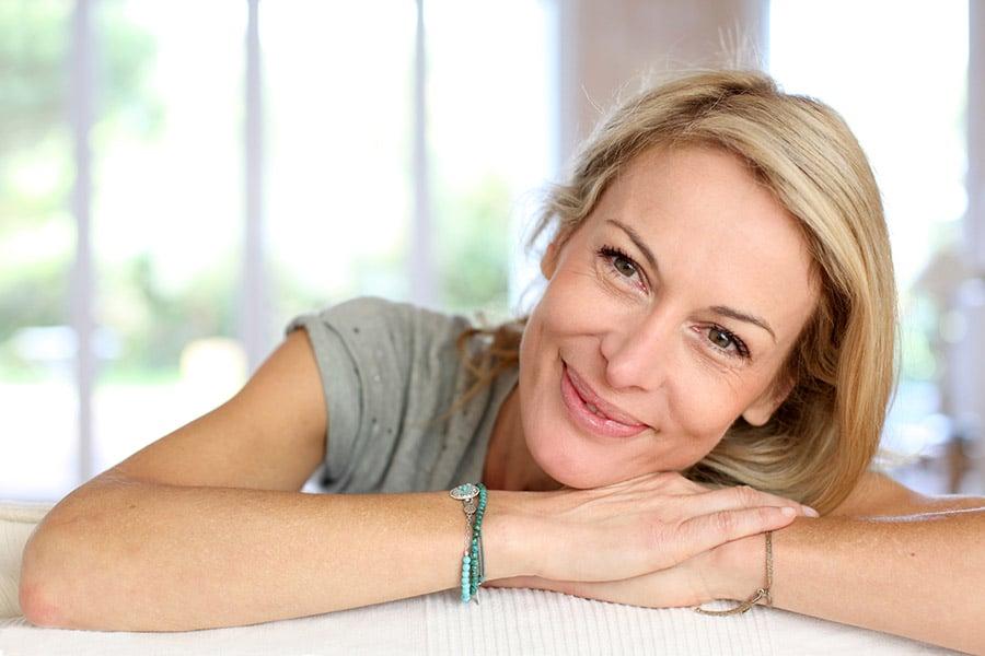 ¡Quítate años!: 7 consejos para retrasar el envejecimiento